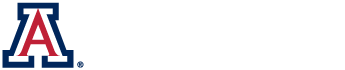Research Laboratory & Safety Services